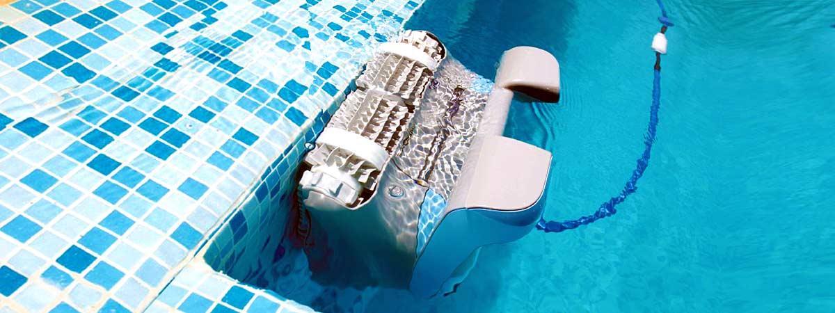 Piscinas bellvis limpiafondos autom ticos productos y for Limpiadores de piscinas