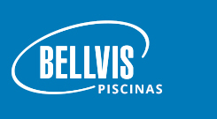 logo bellvis